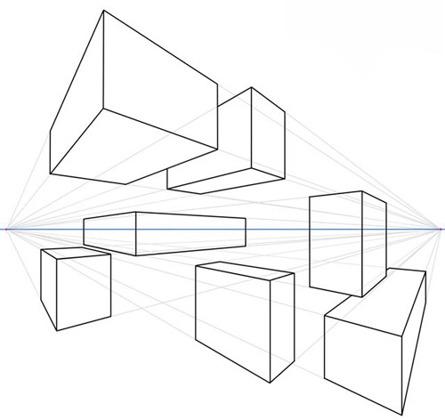 Drawing Using Shapes And Lines : Mpsgdk bright future is mine
